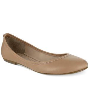 Shoe.net