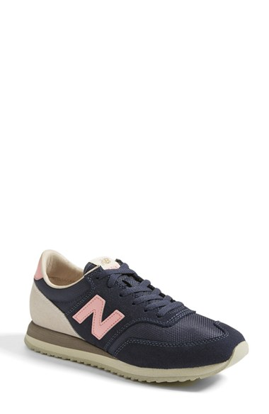 new balance 620 navy and pink